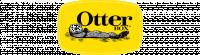 Cashback in OtterBox