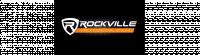 Cashback in Rockville