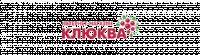 Кэшбэк в Klykva