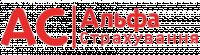 Кешбек в Альфа Страхование UA