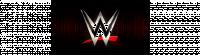 Cashback in WWE