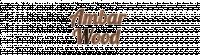 Кэшбэк в Ambar Wood