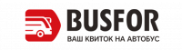 Cashback w Busfor BY