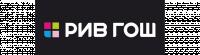 Cashback in rivegauche.ru