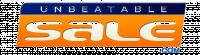 Кэшбэк в UnbeatableSale.com