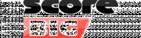 Cashback in ScoreBig.com