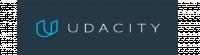 Кэшбэк в Udacity