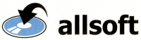Кэшбэк в Allsoft