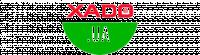 Кэшбэк в Xado UA