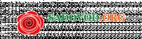 Кэшбэк в Sadovod