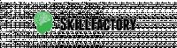 Кэшбэк в Skillfactory.ru