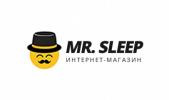 Кэшбэк в Mr.Sleep