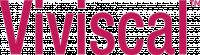 Cashback in Viviscal Hair Growth and Hair Care Program