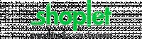 Cashback in Shoplet.com