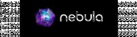 Cashback in Nebula