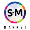 Кэшбэк в S-m.market