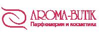 Cashback w Aroma-butik.ru