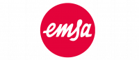 Кэшбэк в Shop.emsa.ru