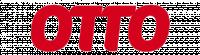 Кэшбэк в OTTO Trade UA
