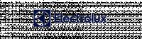 Кэшбэк в Electrolux RU