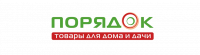 Кэшбэк в Poryadok
