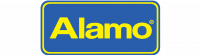 Cashback in Alamo Rent a Car USA