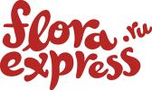Кэшбэк в Flora Express