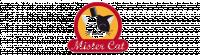 Кешбек в Mister Cat UA