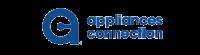 Cashback in AppliancesConnection.com