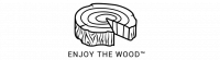 Кешбек в Enjoythewood UA
