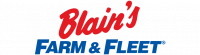 Cashback in Blain Farm & Fleet
