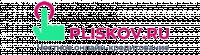 Кэшбэк в Pliskov.ru