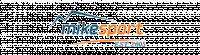 Cashback w Mike Sport PL