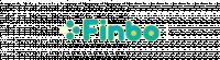 Cashback w Finbo PL