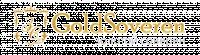 Кэшбэк в Goldsoveren UA