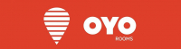 Cashback in OYO Rooms US