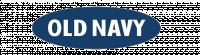 Cashback in Old Navy US