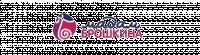 Кэшбэк в Мадам Брошкина