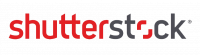 Cashback w Shutterstock