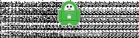 Cashback w Private Internet Access VPN