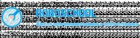 Кэшбэк в Roboschool