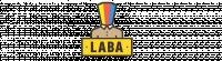 Кэшбэк в LABA