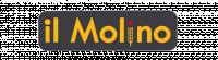 Кэшбэк в il Molino UA
