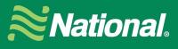 Cashback in NationalCar US