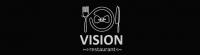 Кэшбэк в Vision - ресторан