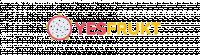 Кэшбэк в YesFrukt UA