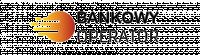 Cashback w BankowyOperator PL