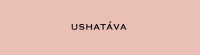 Кэшбэк в Ushatava