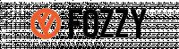 Кэшбэк в Fozzy