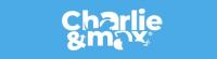 Cashback in Charlie & Max